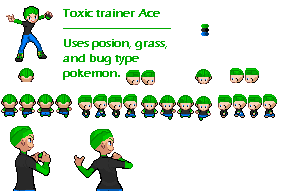 Toxic Trainer Ace by ask-Vexonthepuffball