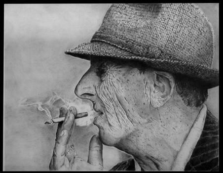 Media Tinta - Fotorealismo