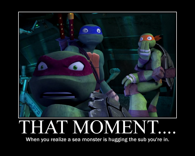 Tmnt Donatello Funny Moments