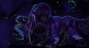 Nexus  Hydra