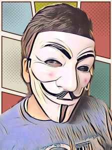 ParoxysmBEAST's Profile Picture