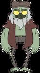 Brudo by DestroX71689