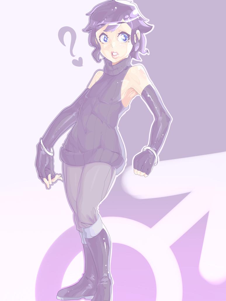 Rima~ by Bro-Taku
