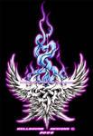 Celtik Wings
