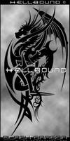 ..:HB.Black.Dragon:..