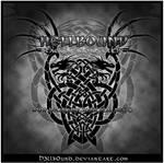 BlackDragon-Celtik V1
