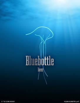 BB Underwater