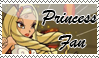 Diaspro Fan Stamp 2 by kaorinyaplz