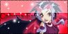 Cabiria Fan Stamp by kaorinyaplz