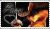 Puss in boots Stamp 6 by kaorinyaplz