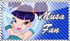 Musa Stamp by kaorinyaplz