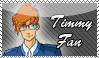 Timmy Stamp by kaorinyaplz