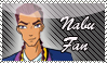 Nabu Stamp by kaorinyaplz