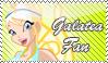 Reinos Winx [Elige tu Winx] - Página 9 Galatea_stamp_by_kaorinyaplz-d4hk4hj