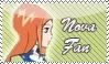 Nova Stamp by kaorinyaplz
