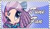 Tune Stamp by kaorinyaplz