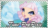 Tune PopPixie Stamp by kaorinyaplz