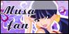 Gift Icon for Musa-fan Club by kaorinyaplz