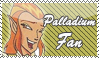 Palladium Stamp by kaorinyaplz