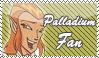 Palladium Stamp by kaorinyaplz