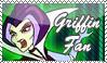Griffin Stamp by kaorinyaplz