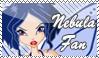 Nebula Stamp by kaorinyaplz