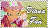 Diana Stamp by kaorinyaplz