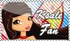R: Ksale Stamp by kaorinyaplz