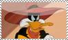 NegaDuck Stamp2 by kaorinyaplz