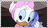 Webby Stamp