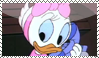 Webby Stamp by kaorinyaplz