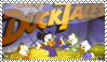 Duck Tales Stamp2 by kaorinyaplz