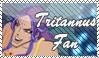 Tritannus Stamp2 by kaorinyaplz