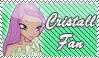 Cristall Stamp2 by kaorinyaplz
