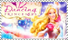 Barbie 12 Dancing Princesses by kaorinyaplz