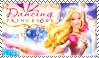 Barbie 12 Dancing Princesses by kaorinyaplz