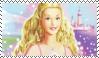 Barbie in the Nutcracker by kaorinyaplz