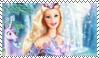Barbie of Swan Lake by kaorinyaplz