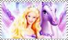 Barbie and the Magic of Pegasus by kaorinyaplz