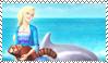 Barbie Island Princess2 by kaorinyaplz