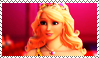 Barbie: Princess Charm School 3 by kaorinyaplz