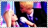 Barbie: Princess Charm School 4 by kaorinyaplz