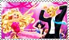 Barbie: Princess Charm School 6 by kaorinyaplz