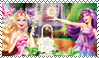 Barbie: The Princess and the Popstar 2 by kaorinyaplz