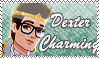 Dexter Charming by kaorinyaplz