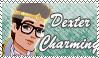 Dexter Charming by kaorinyaplz