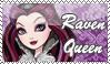 Raven Queen by kaorinyaplz
