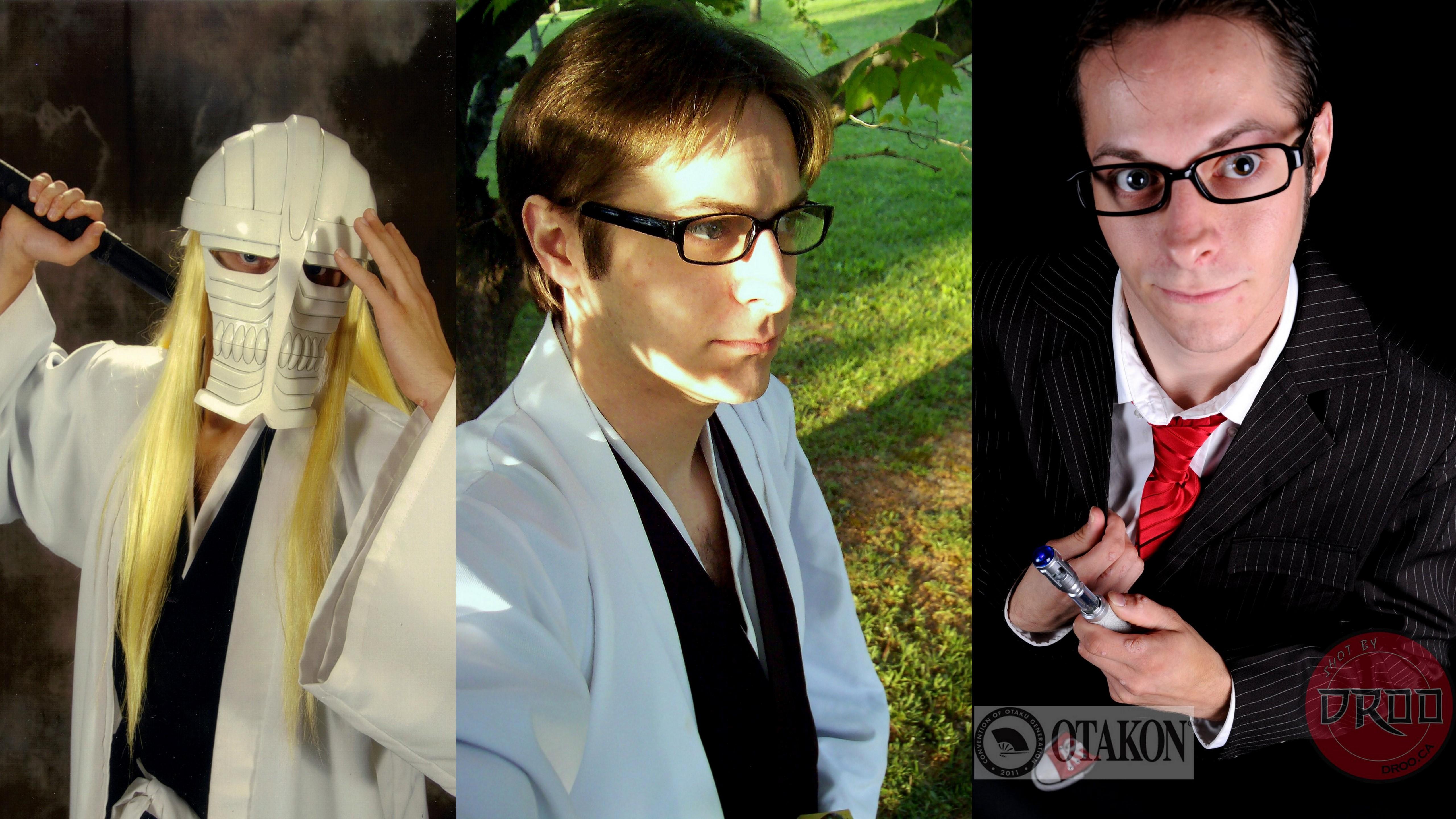 DoctorTonyStarkWho's Profile Picture