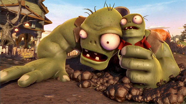 Image Result For Downloads How To Download Plant Vs Zombies