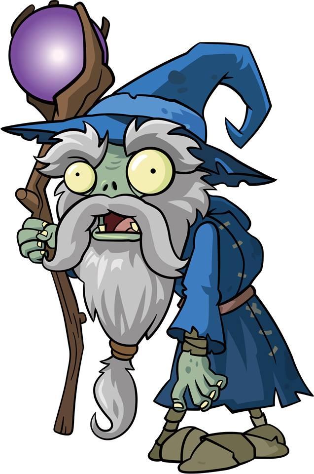How to draw disco zombie plants vs zombie apps directories